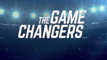 The Game Changers op Netflix