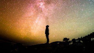 astroagenda december