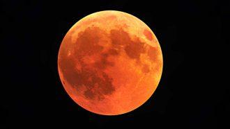 volle-rode-maan