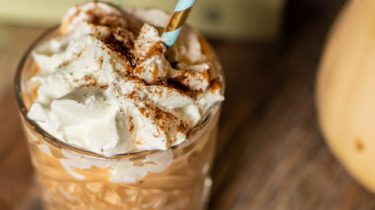 pumpkin-spice-smoothie-768x271