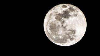 volle-maan-astro-update