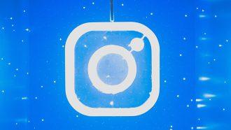 instagram-notificaties