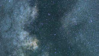 feb-astro