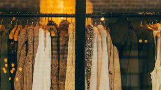 kleding-vintage-reliving