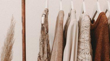 kleren-verzorgen