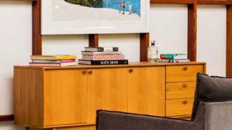 tweedehands meubels tips