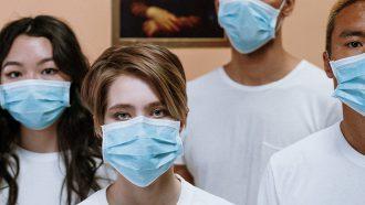 ode vrouwelijke chinese dokters