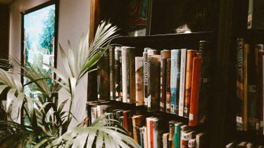 boeken om te lezen