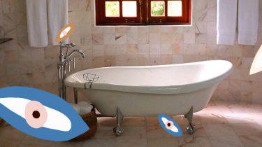 duurzame-badkamer-rituelen
