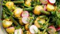 groente-recepten