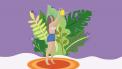 duurzaam planten paradijs