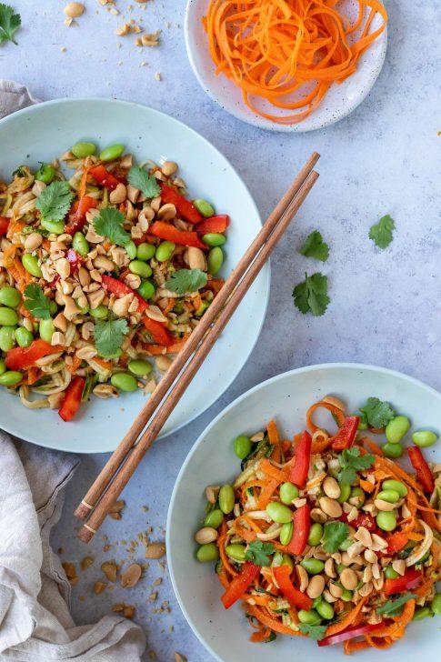 pad-thai-salade-met-pinda-dressing2